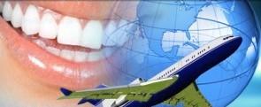 Dental tourismus nach Ungarn: Beim Zahnersatz sparen?