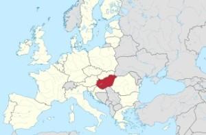 Ungarn für Zahntourismus - Haarerneuerung PRP und FUE Haartransplantation